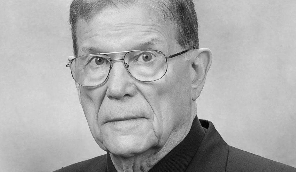 Берт Кленденнен: Рождённый от Бога не грешит