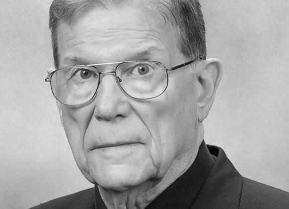 Последнее обращение Берта Кленденнена к Церкви